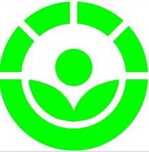 logo-pasteurisationfroid-24-17