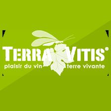 label-terravitis