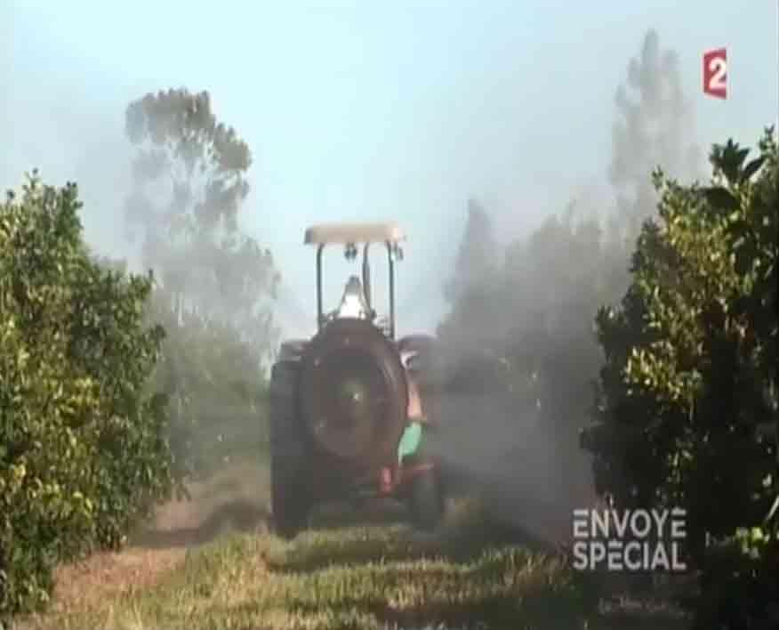 pulvérisation-pesticideorange